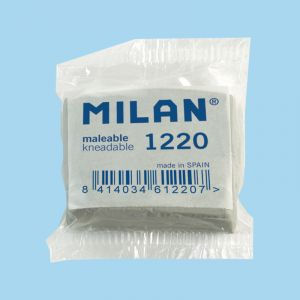 CCM1220