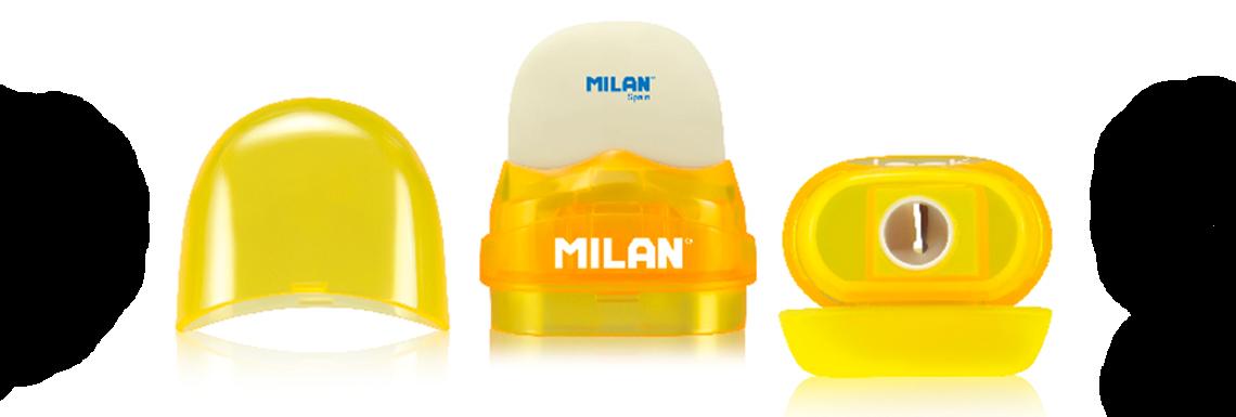 milan-innovation
